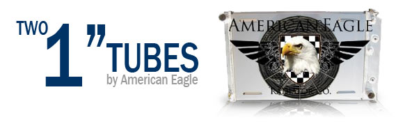 American Eagle Radiators