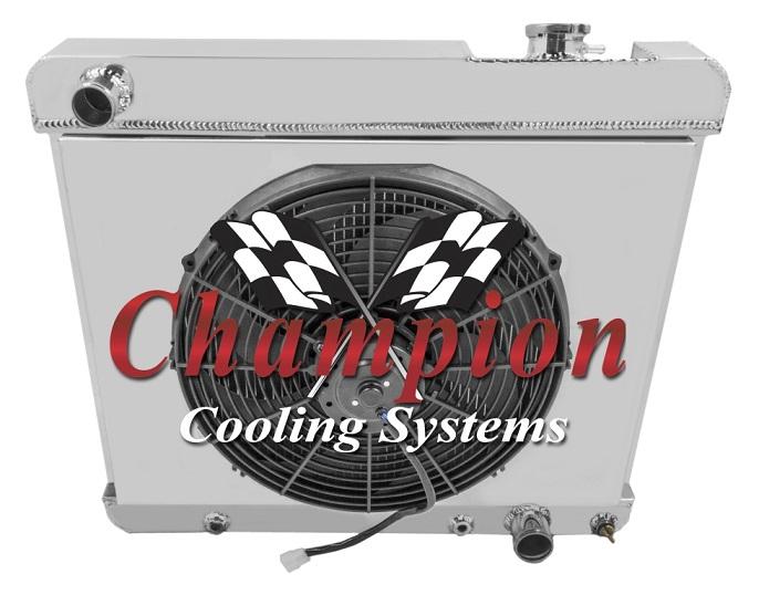 ec284 rh championradiators com Champion Home Generator Wiring Diagram Champion Air Compressor Wiring Diagram