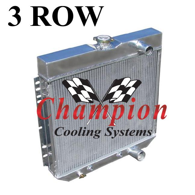 champion radiators fan wiring diagram door wiring diagram