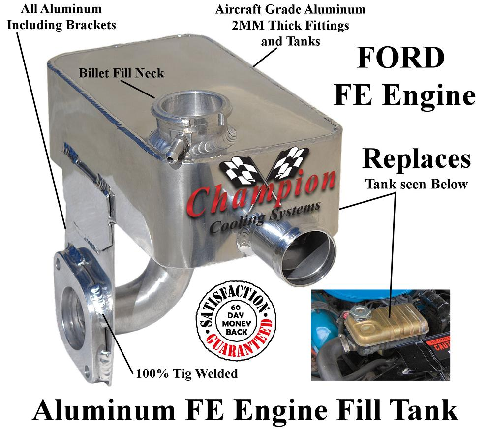 2001 Isuzu Rodeo With V6 Engine With also Install Mustang Hurst Line Lock 1975 2014 together with Index further 129 0203 2002 Ford F150 Fx4 Review besides Lit 2076. on ford engine diagram