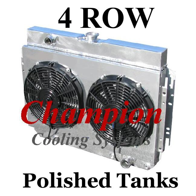 1964 chevy impala aluminum radiator 1964 free engine 1967 corvette speaker wiring diagram