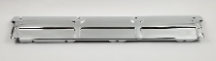 "Radiator Support Panel 28"" core (Chrome)"