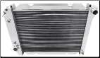 LTD Radiators (68-72)