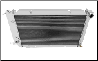 LTD II Radiator (77-79)