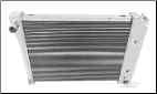 "Buick Skylark 20"" wide core Radiator (1967-1969)"