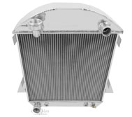 Champion Radiator EC1007