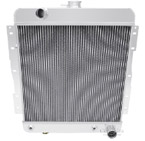 Champion Radiator EC1661