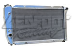 Champion Radiator EC390