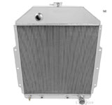 Champion Radiator MC4252CH