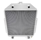 Champion Radiator EC4252FH