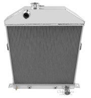 Champion Radiator MC46CH
