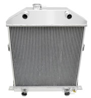 Champion Radiator CC46FH