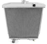 Champion Radiator CC5456HD