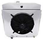 Champion Radiator CC5760FD